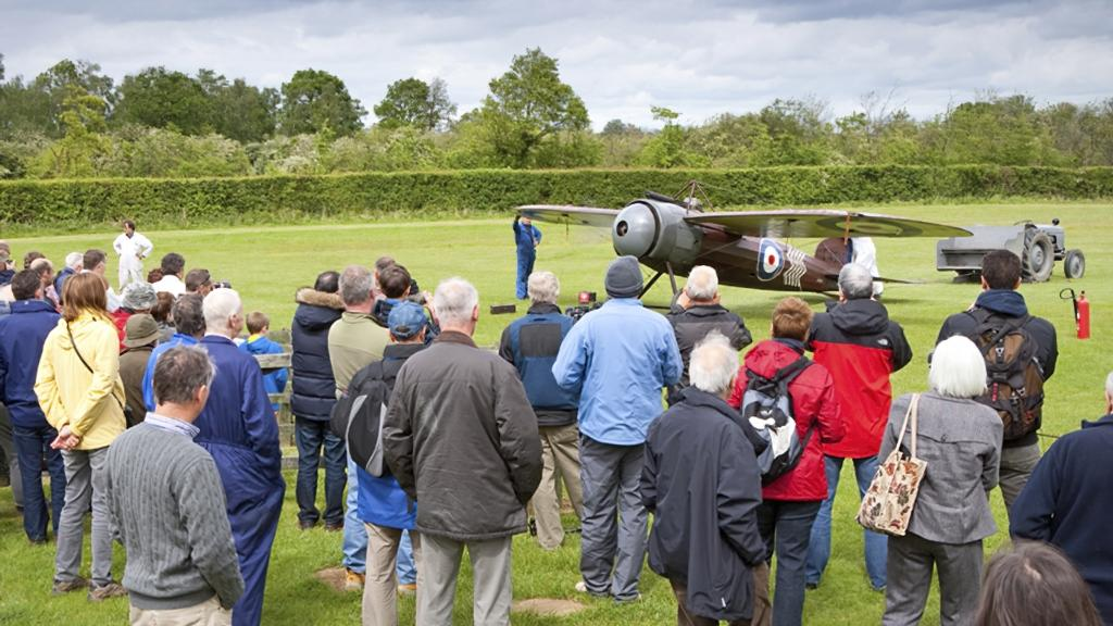 Shuttleworth-Collection-group-tour1024pxw