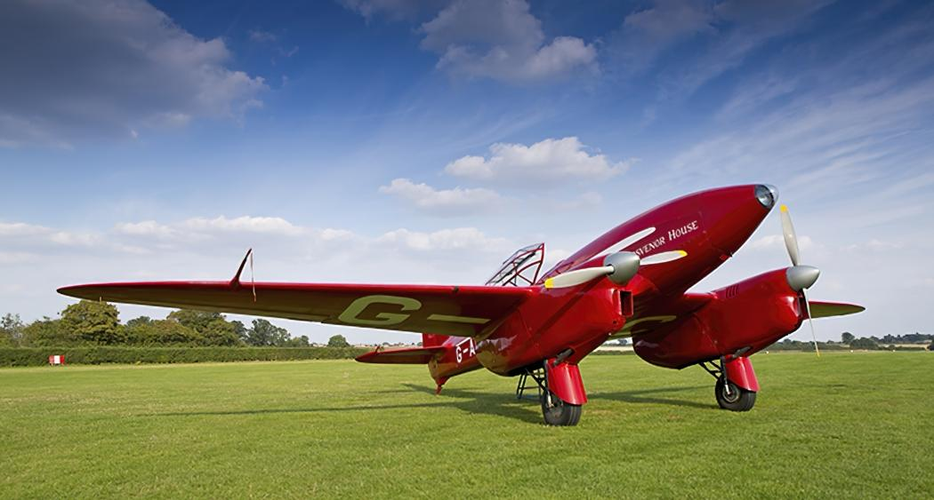 Shuttleworth-DH88-Comet1050pxw