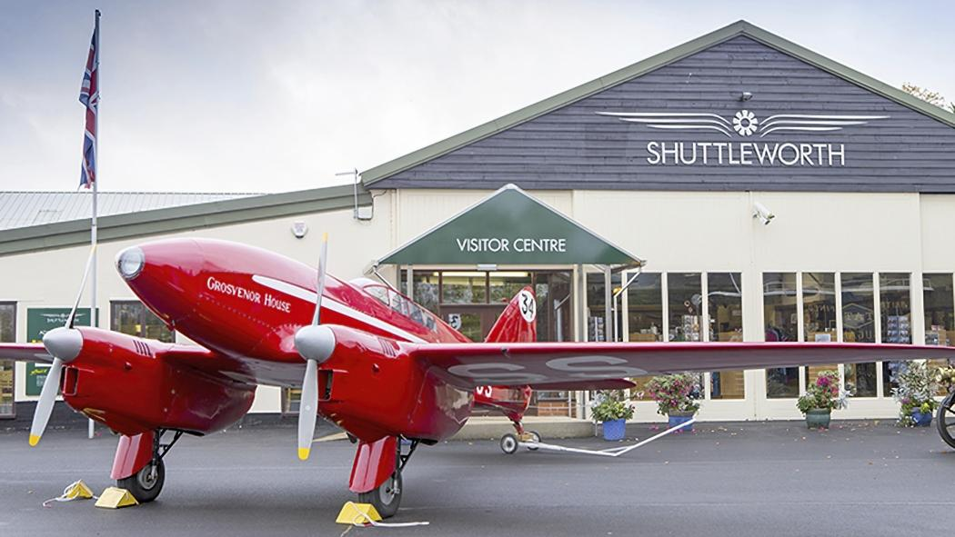 Shuttleworth-Visitor-Centre-frontage-20191050pxw