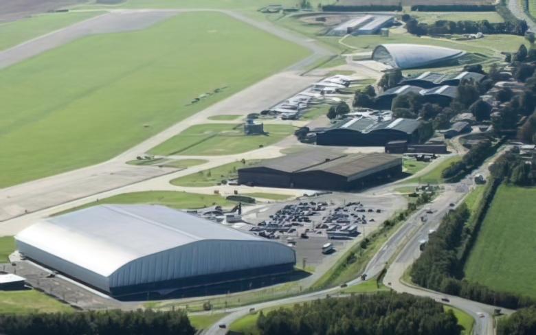 Duxford-airfield780pxw