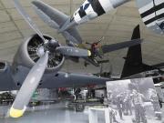 IWMDuxfordAmerican-Air-Museum001595700pxw