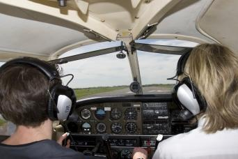Wycombe-Air-CentreBooker-trial-lesson-cockpit372