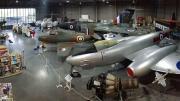 37728-jet-age-museum-gloucester-01-1