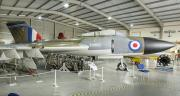 Gloster-Javelin-FAW800pxw
