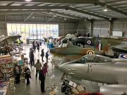 Jet-Age-Museum-interior1000pxw