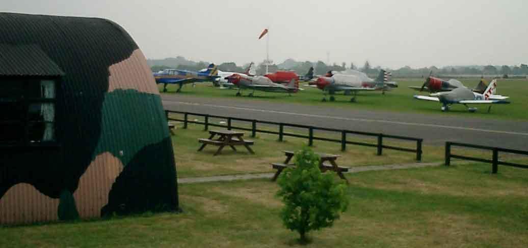 The-SquadronNorth-Wealdplanes2b
