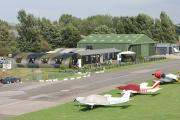 The-SquadronNorth-Wealdplanes-out-front