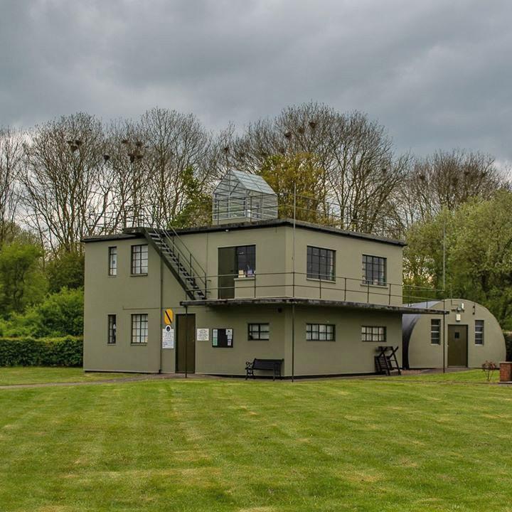 NorfolkSeething-Airfield-Control-Tower