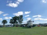 City-of-Norwich-Aviation-MuseumNimrod-MR2