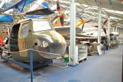 SuffolkNorfolk-and-Suffolk-Aviation-Museum-Boulton-and-Paul-hangar