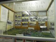 SuffolkNorfolk-and-Suffolk-Aviation-Museum-decoy-sites