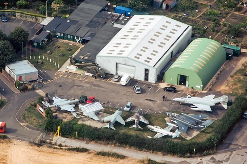 Sussex-WestTangmere-Aviation-Museum-aerial-image800pxw